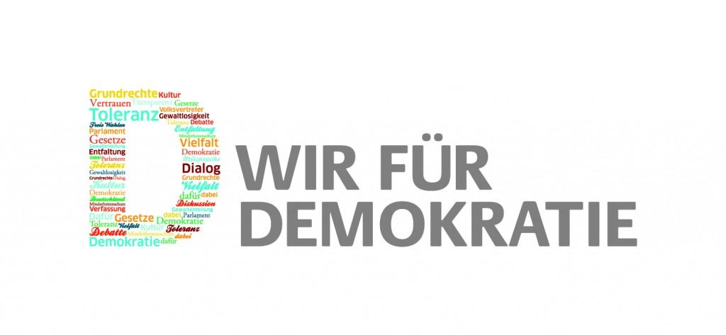 DEM_Logo_WFD_100Prozent_A4_Print_CMYK