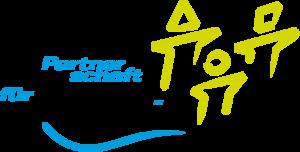 Logo-PfD