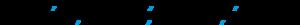 Logo-PfD-Gemeinden