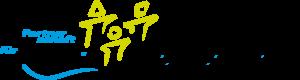 Logo-PfD-kombi-1